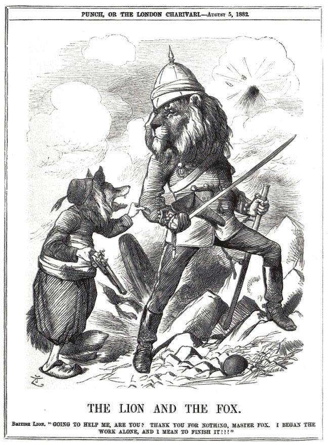 1882-1891
