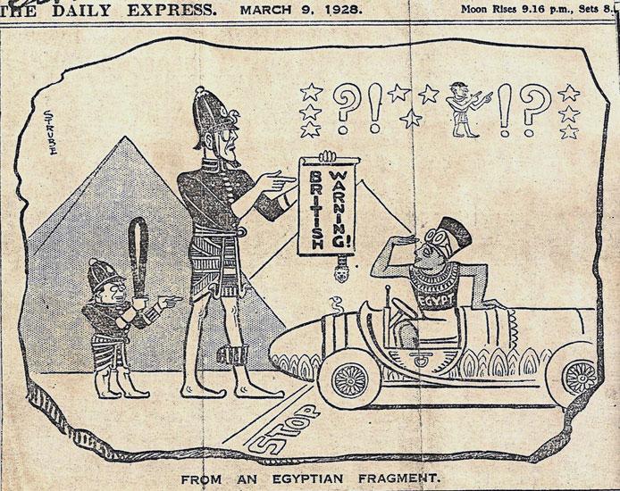 1928 1928a platinumwayz